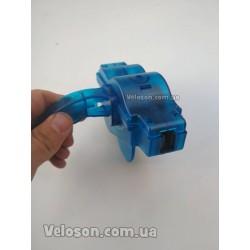 Тормозные колодки ARES для дискового тормоза круглые