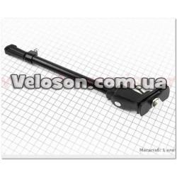 Подшипника шарики (диам. 6,35 мм), в упаковке - 140 шт Китай