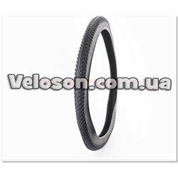Конус втулки МТВ с пыльником М9 (KT-MD7F) QUANDO