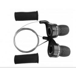 Камера 27,5 CST 1,90/2,125 (штуцер 48 мм автомобильный)