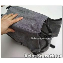 Рубашка Jagwire 5 мм / 4 мм синяя оболочка кожух для троса боуден
