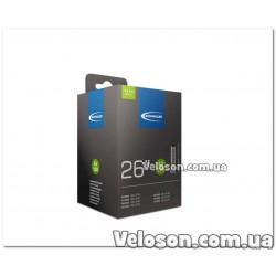 Зажим трубы сидения (рамы) UNO Ø28,6мм  c эксцентриком черный