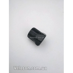 Ключ снятия кассеты шлицевой сьемник задних звезд