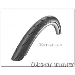 Калипер машинка механического дискового тормоза велосипеда с адаптером IS 160/180