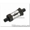 Грипсы Spelli SBG-688 рукоятки детские 90 mm синие/зеленые/розовые с упором