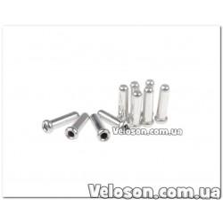 Защита  на трещотку цветная в виде пильного диска с зубьями