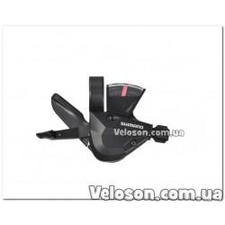 Флягодержатель DC-F01 черный алюминиевый подфляжник усиленный