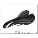 Вынос PROMAX 75 мм алюминиевый под шток 1-1/8 диаметр под руль 31.8 мм  чёрный