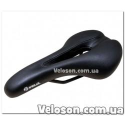 Манетки Shimano SL-RS36 (3/6) REVO-SHIFT лев+прав 3х6 скоростей