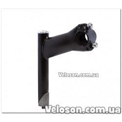 Переключатель задний Shimano Tourney RD-TX800 7-8 скоростей под болт