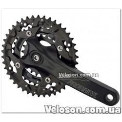 Минеральное масло для тормозных систем Shimano, Magura, Tektro, Giant 50ml P6-02