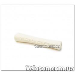 Жидкость гель герметик клеящий для камер/бескамерных покрышек 250 ml