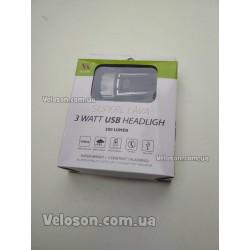 Щетка для чистки цепи Spelli SBT-790 тайвань