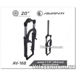 Ключ измерения износа цепи, SBT-503 SPELLI