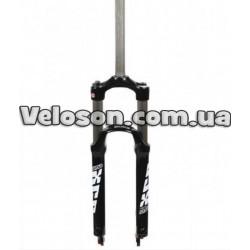 Тормоз ободной Shimano BR-M422 V-brake +болты серый