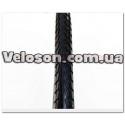 Вольнобег 1зв. 1/2х1/8x16Т, бронза Китай