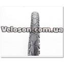 Фонарь передний 2 диода + задний 2 диода силиконовые к-кт, HL-009 Китай