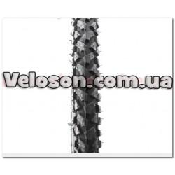 Ключ-набор 7предметов (шестигранники 2,3,4,5,6мм, отвёртки прямая и фигурная), KL-9804 Китай