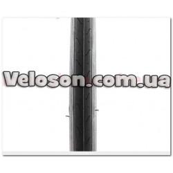 """Вилка 29""""  Suntour SF16-XCT DS ход 100 мм шток 255 мм"""