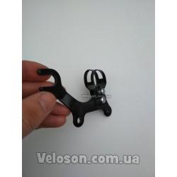 Ключ измерения износа цепи Spelli SBT-503