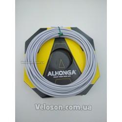 Передний переключатель Shimano перекидка с нижним подводом троса