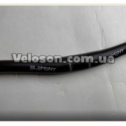 Защита пера неопреновая Shimano XTR