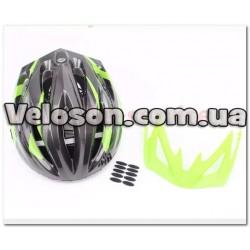 Пластиковая защита на трещотку Shimano TZ21/TZ20/TZ500