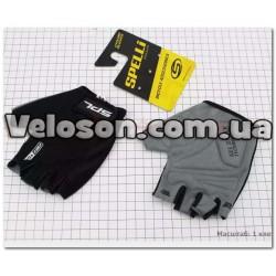 Цепь приводная 1/2х3/32х116L на 6/7/8 скоростей, серебристо-серая X8.93 KMC