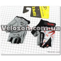 """Сумка на раму B-SOUL GA-87  для инструмента и смартфона 5.5"""" черный"""