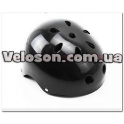 Картридж каретка 122.5 мм Неко Neco B910 на пром-подшипниках Тайвань