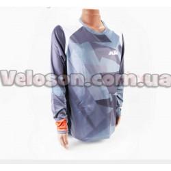 Пеги на ВМХ 38х110мм под ось10 мм, алюминиевые, к-кт Китай